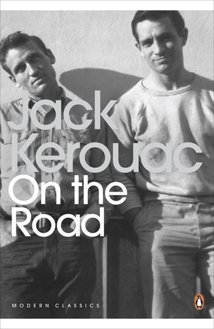 on-the-road-by-jack-kerouac
