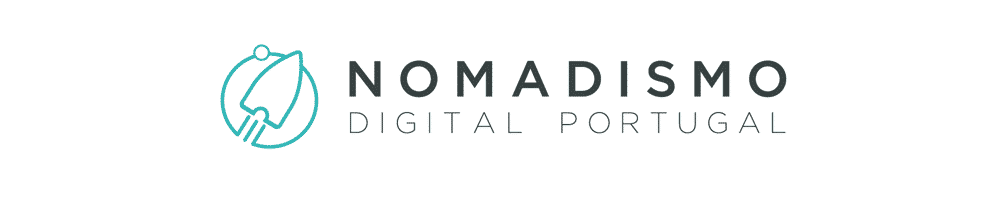 Nomadismo Digital Portugal
