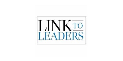 link-to-leaders-logo